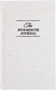 5-Minute-Journal