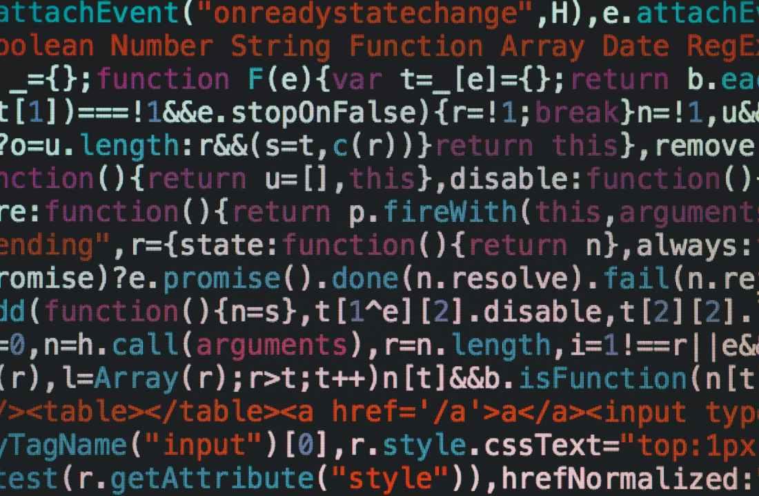 Algorithmen. Ihre Macht verstehen und nutzen. Du musst kein Techniker sein. Neue Ethik aus Erkenntnissen von Algorithmen.