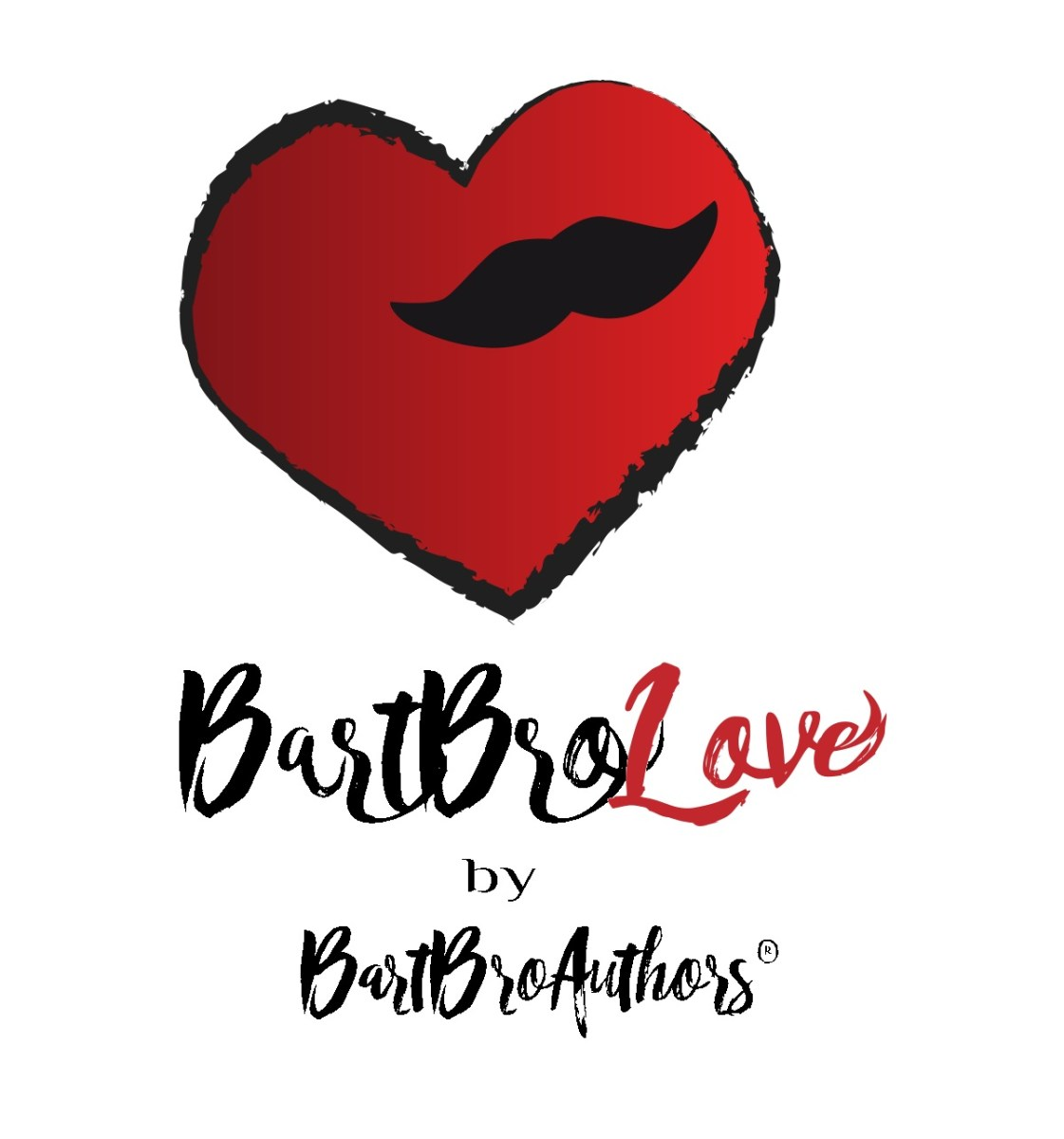 Treffpunkt - Ein Gedicht zum Valentinstag #BartBroLove