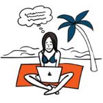 Online-Special Schreib&Reise