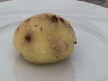 Corona-Knödel