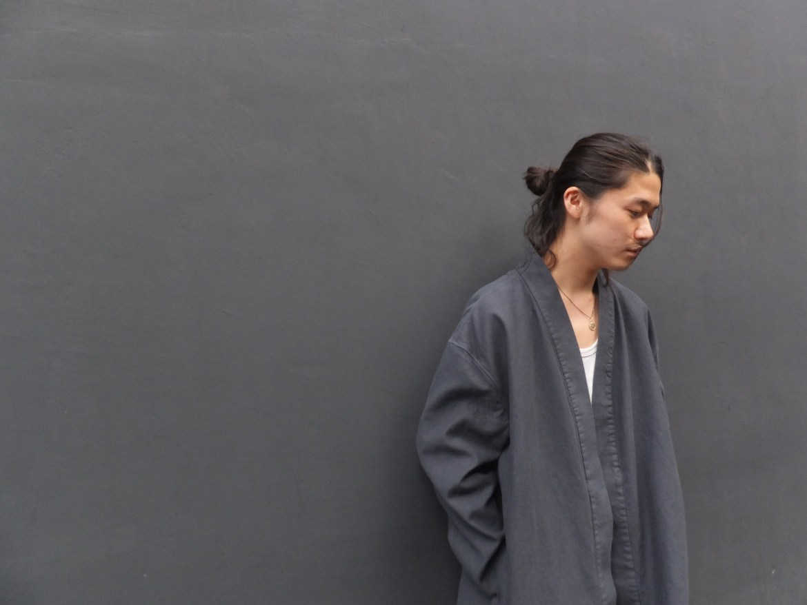 roundabout new arrivals linen items