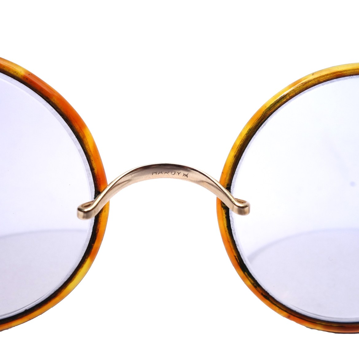 New Arrivals Vintage Glasses