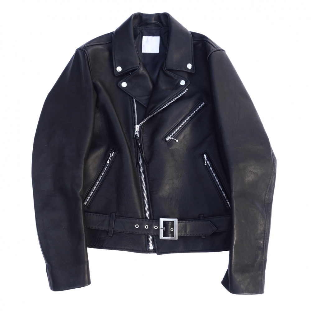 """WYATT""RIDERS JACKET"
