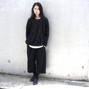 【Bernabeu】2015 A/W 新入荷