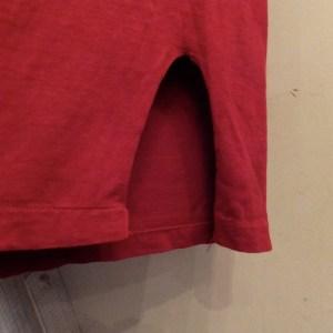 """""""CHAMPION""""Sleeping T-Shirts〜オススメセールアイテムを添えて"""