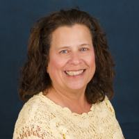 Sandy Nash
