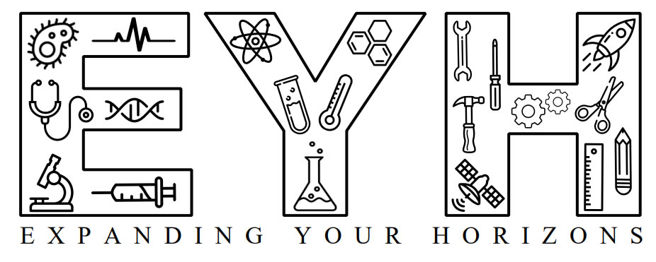 Expanding Your Horizons