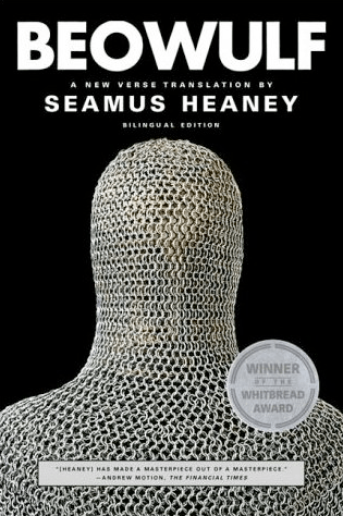 Beowolf - Seamus Heaney Translation