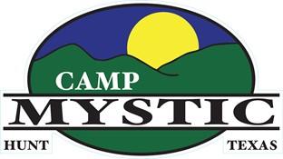 Camp Mystic