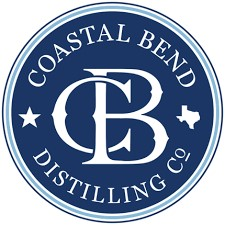 Coastal Bend Distilling CO.