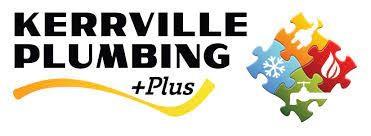Kerrville Plumbing