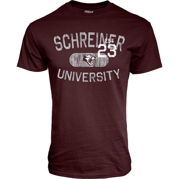 Schreiner Short Sleeve Shirt