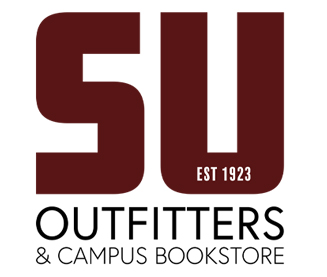 SU Outfitters & Campus Bookstore