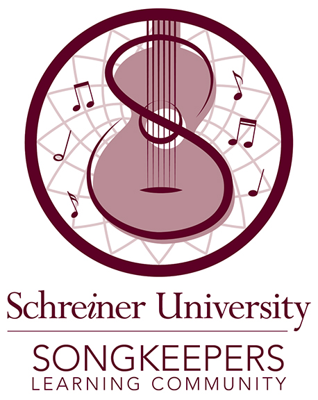 Songkeepers Learning Community