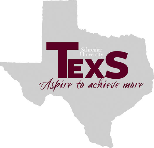 TexS Logo