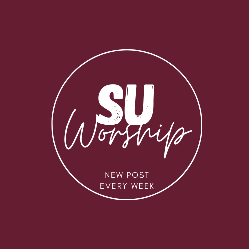 Campus Ministry Worship