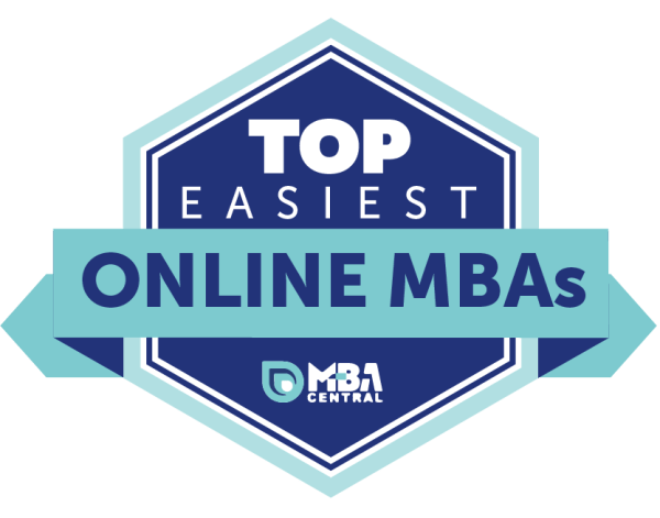 Top Easiest Online MBAs at Schreiner University