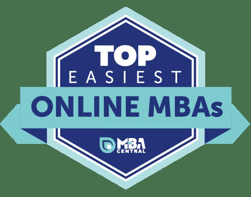 Top Easiest Online MBAs at Schreiner University