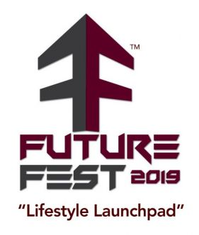 Future Fest_Lifestyle Launchpad