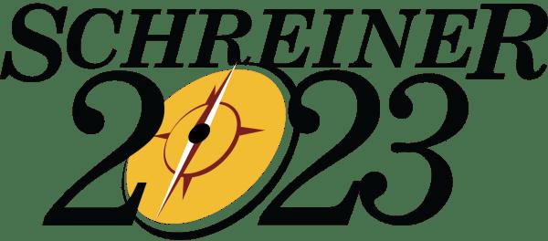 Schreiner University 2023 Strategic Plan