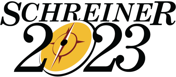 Schreiner University 2023 Strategic Plan