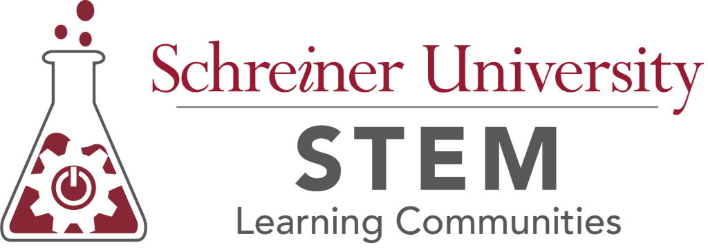 STEM Learning Communities