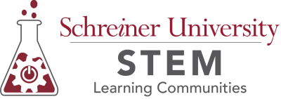 STEM Learning Communities