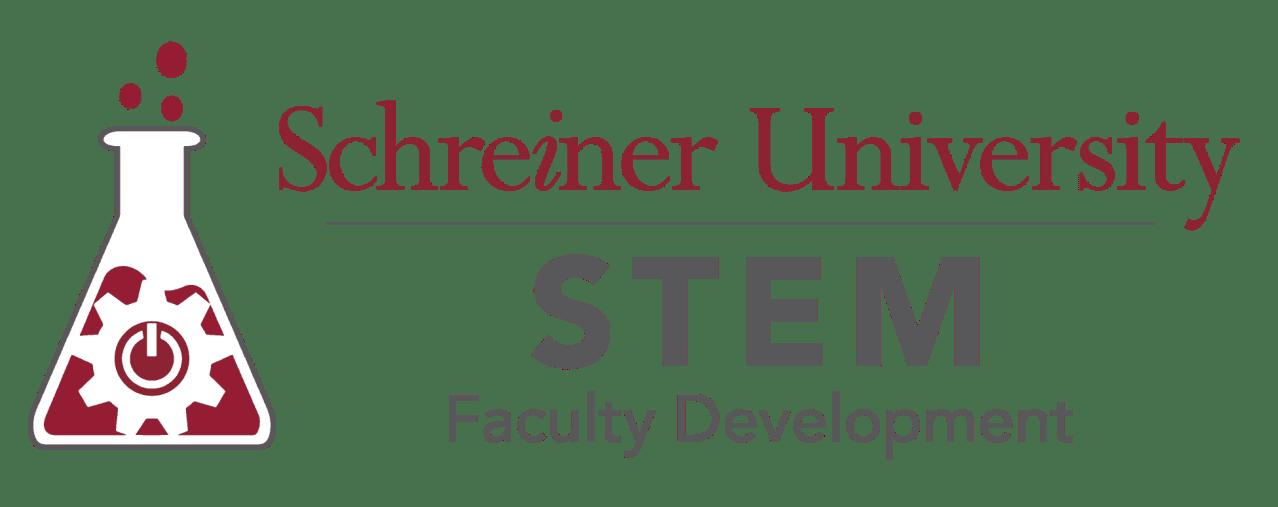 STEM Faculty Development