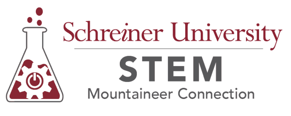 STEM Mountaineer Connection