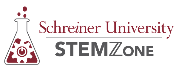 STEM Zone