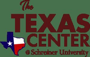 The Texas Center at Schreiner University