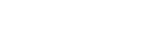 Schreiner Mountaineers News Section
