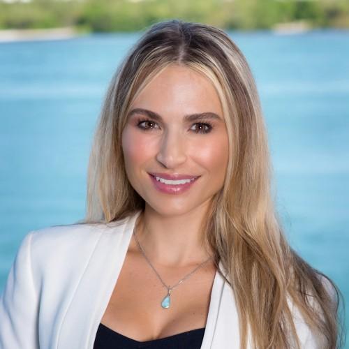 Dr. Tracy Fanara - Schreiner University