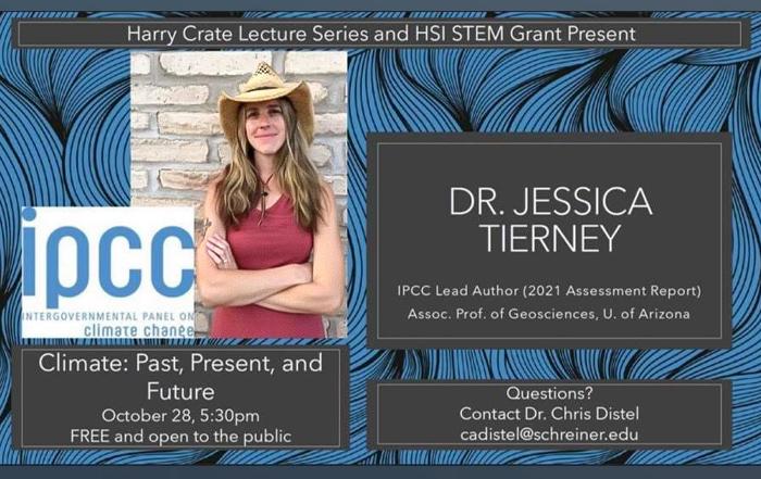 Jessica Tierney