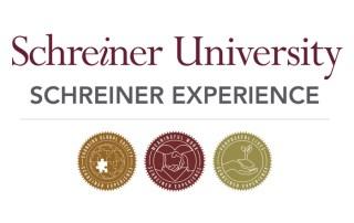 Schreiner Experience