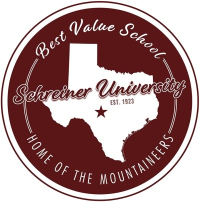 Schreiner Seal - Uniquely Texan - Best Value School