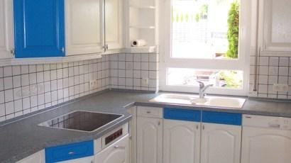 Küchen & Bad