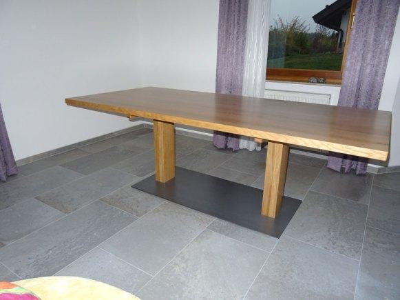 Tisch-2200-x-1000