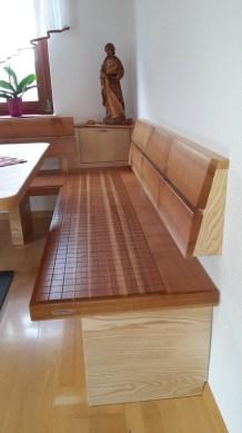 VARIMO BLOCK Eckbank Wood Balance® LLP 026