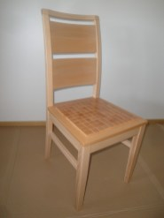 635 Stuhl in Buche (7)