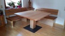 VARIMO-BLOCK-Eckbank-Wood-Balance®-LLP-008