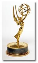 """A """"Northwest"""" Emmy"""