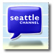 View the Seattle Channel