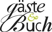 Gäste & Buch