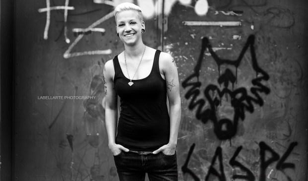 Teresa Börsch