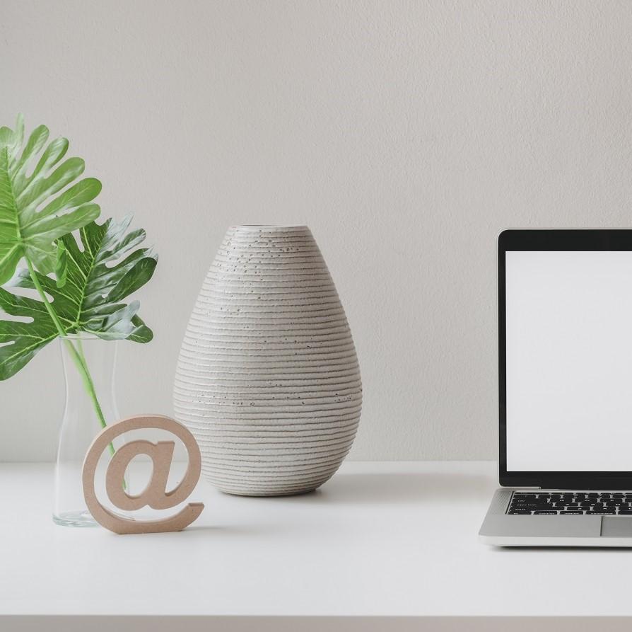online zichtbaarheid