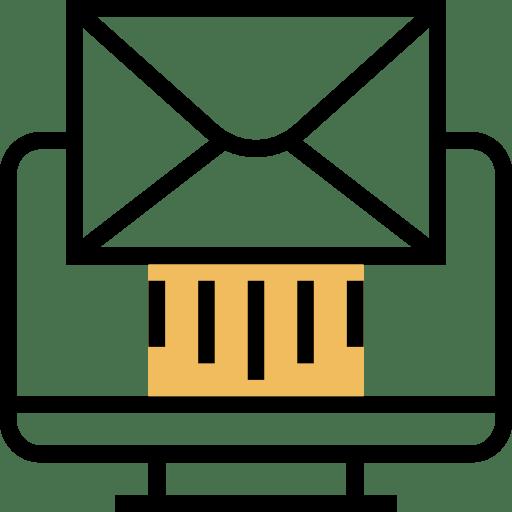 klantvriendelijke brieven en mails schrijven