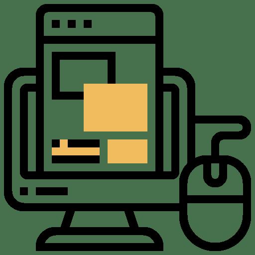 professioneel bloggen