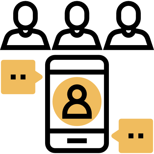Schrijven voor internet en social media